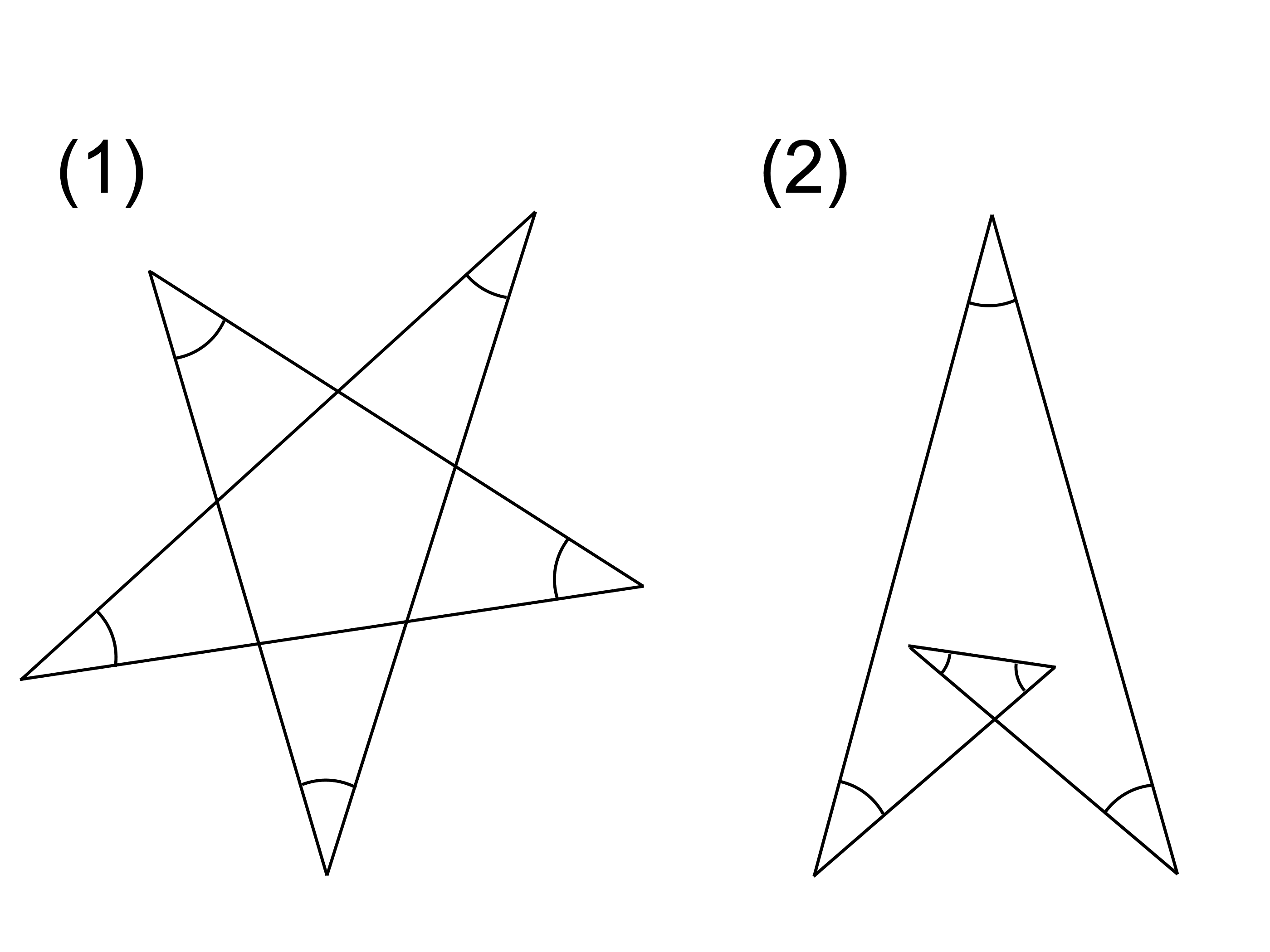 の 和 の 角形 内角 六